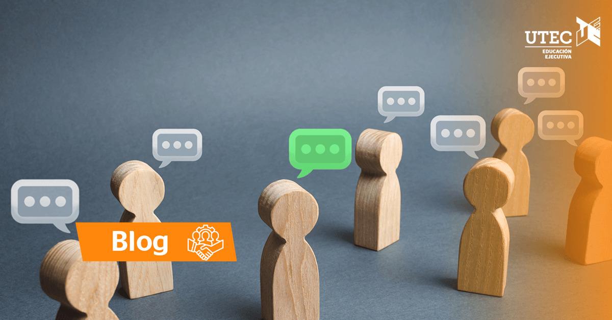 management 3.0, feedback wrap,retroalimentacion, utec