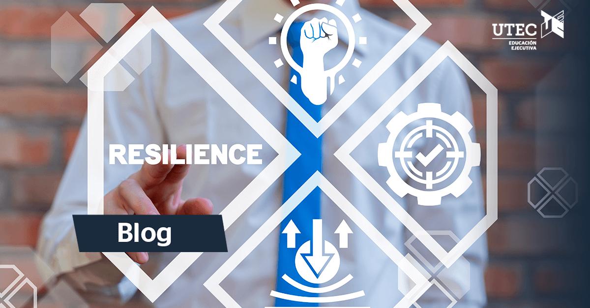 Por qué la preparación es la clave para la resiliencia