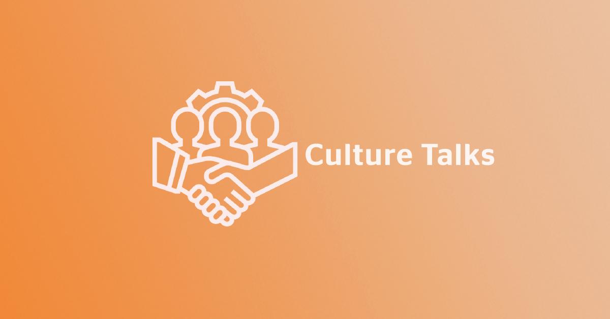 Culture Talks: El soporte emocional en los líderes