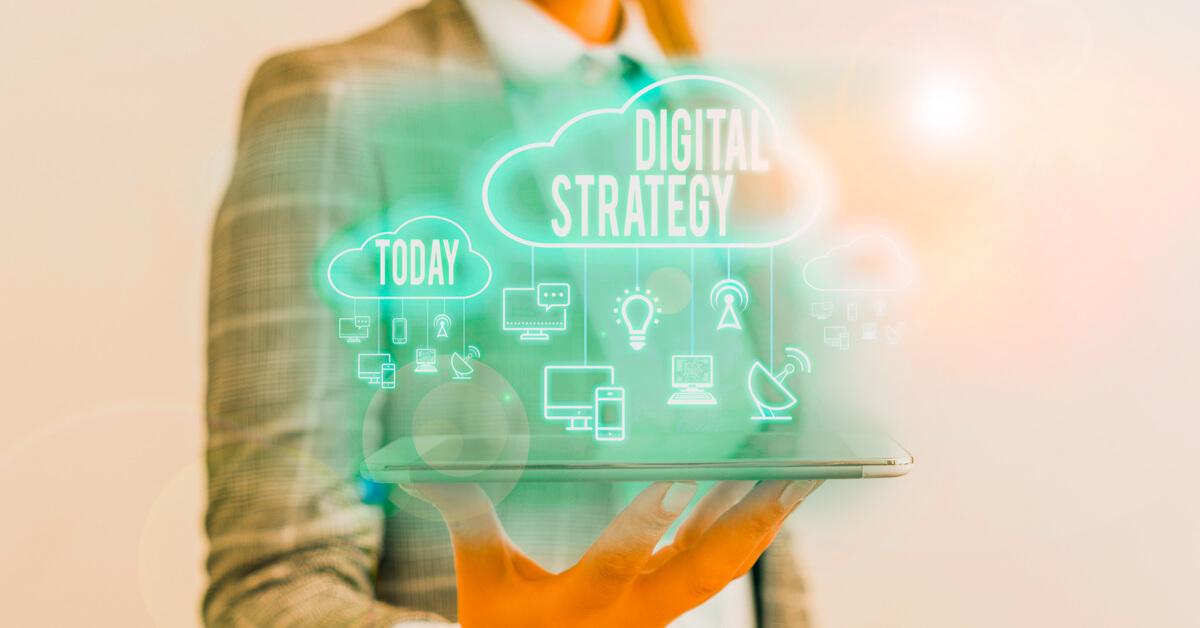 utec digital disruption transformacion digital imd