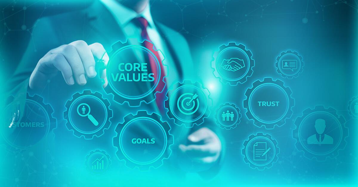 cultura empresarial - agilidad - utec