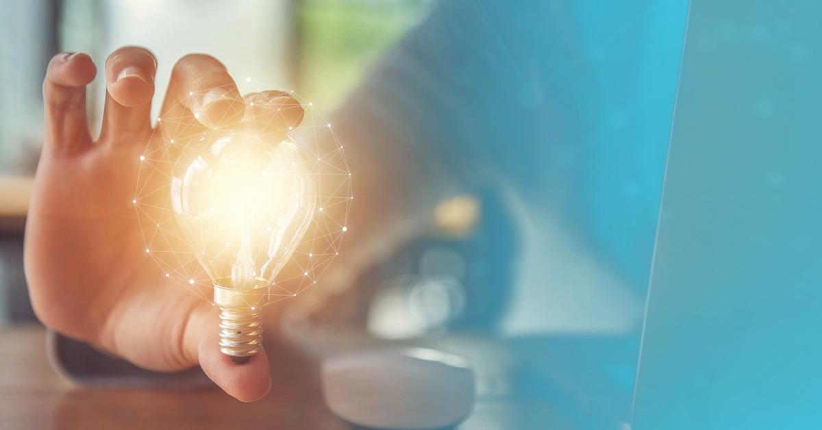 Mitos que impiden a las PYME digitalizar sus negocios