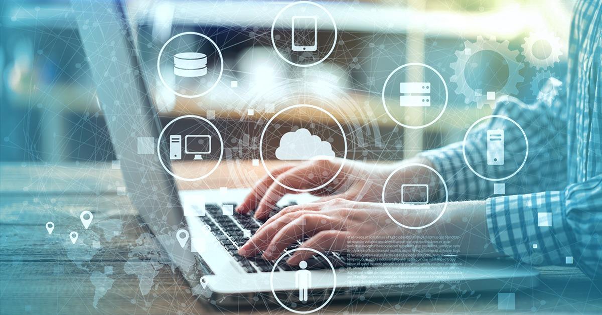 ¿Qué es una compañía data driven?