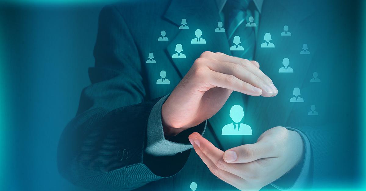 ¿Cómo plantear una estrategia Customer Centric?