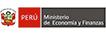 Ministerio de Economía y Finanzas de Perú