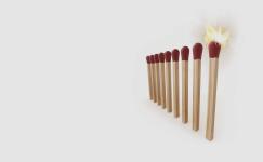 Ignite - Programa acelerado en innovación aplicada para ejecutivos