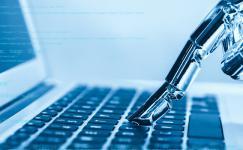 Workshop: Inteligencia Artificial aplicada al marketing