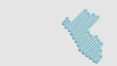 Programa Internacional en Gestión y Regulación del Sector Eléctrico