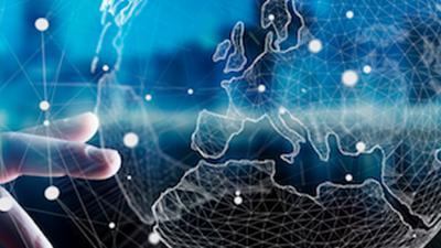 What's Next? Overview de las Tecnologías