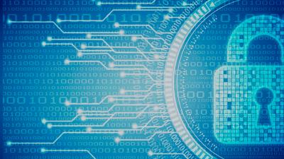 Bootcamp en Ciberseguridad