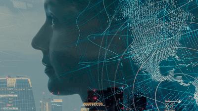Bootcamp en Inteligencia Artificial - AI