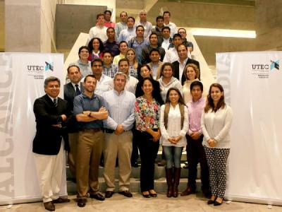 Lean Six Sigma para la Industria Alimentaria