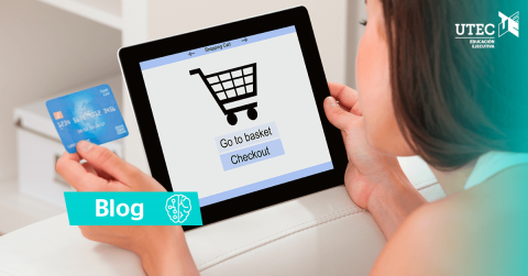 consumidor 3.0 - comercio electrónico