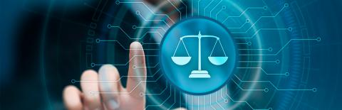 Curso en Innovación Legal - UTEC