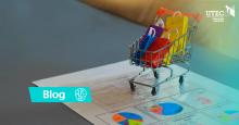 data driven ecommerce utec educacion ejecutiva