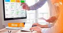 Efectividad en entornos de trabajo ágiles