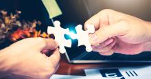 ¿Qué es el Corporate Venturing?