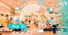 big data - comercio electronico - peru