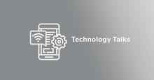 Academia de Tecnologías Exponenciales de Educación Ejecutiva de UTEC