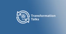 transformación digital - UTEC