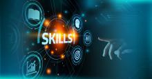 digital skills assesment utec