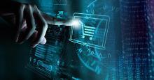 La importancia tecnológica en el sector retail