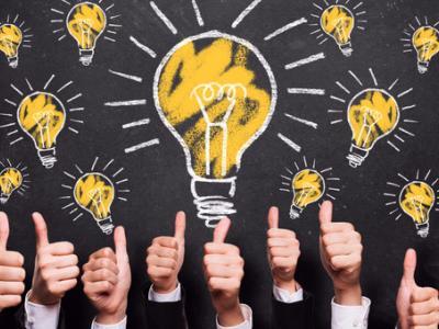 Dos maneras de introducir el Design Thinking en las empresas