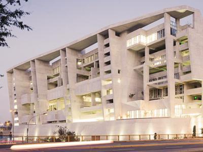 La Universidad de Ingeniería y Tecnología, IGNITE, Programa Acelerado en Innovación Aplicada para Ejecutivos, educación ejecutiva,