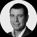 DL - Alvaro Merino-Reyna