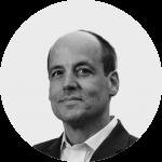DL - Carlos Heeren