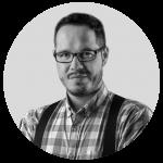 Carlos Hoyos - CoE Lead de Behavioral & Service Design Rimac Seguros