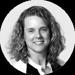 DL - Debbie Jaffe
