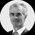 DL - Gianfranco Ferrari