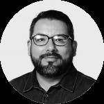 DL - Gonzalo Begazo