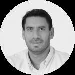 Director Global de Business Development en EBANX y Director del Programa de Habilidades Digitales para Líderes